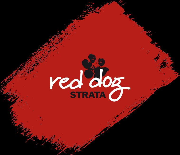 Red Dog Strata